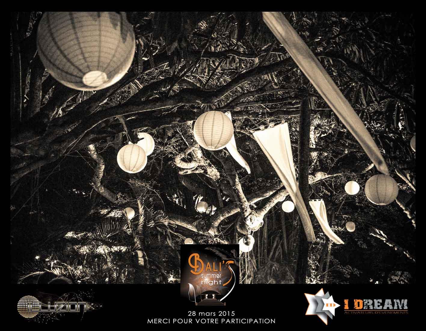 sépia_décoration_lampions.jpg
