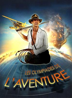 Les-Olympiades-de-l'aventur.png