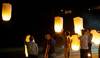 flying lanterns.jpg