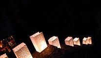 bougies-marches-jardin.jpg