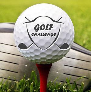 golf vignette.jpg