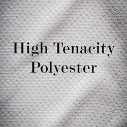 ht polyester