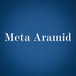 meta aramid