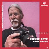 Kiekie Pete.png