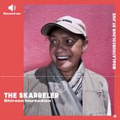 The Skarreler.png