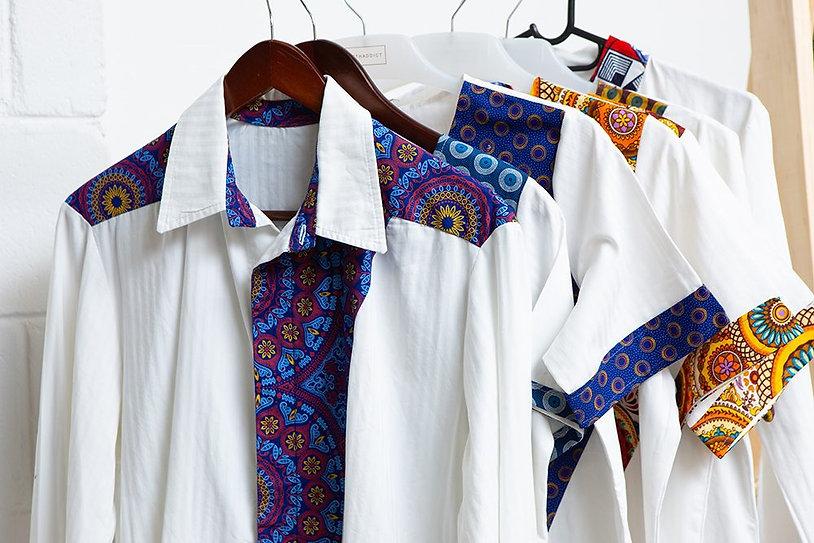 shirts-7607-1000x667.jpg
