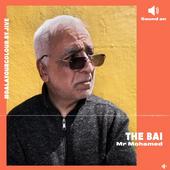 The Bai.png