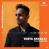 Boeta Barakat.png