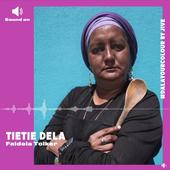 Tietie Deelah.png