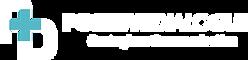 postive logo.png