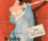 Publicite-Lejaby-des-annes-50-par-le-des