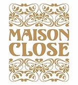 Maison Close logo.jpg