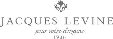Jacques Levine logo.jpg