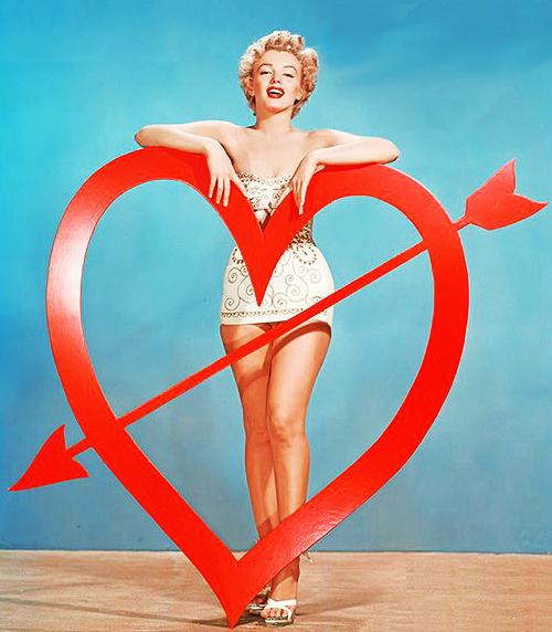 xoxo Valentine!