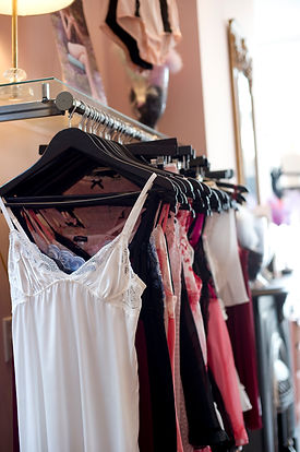 Flirt Boutique | St. Paul, MN | Lingerie