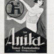 anita-history-1-300x300.jpg