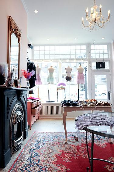 Our Collection| Flirt Boutique | St. Paul Minnesota