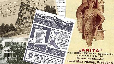 anita-history-1920-798x449.jpg
