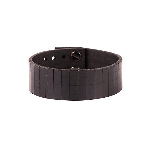 Bracelet with Square details