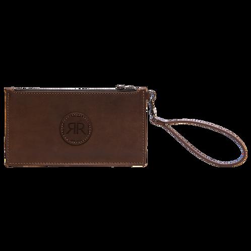 Slim Card Wallet