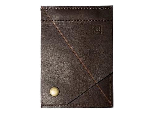 Angular Line Wallet