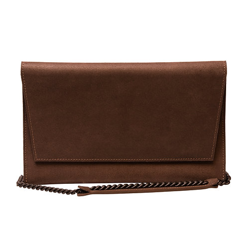 Chain Shoulder Bag