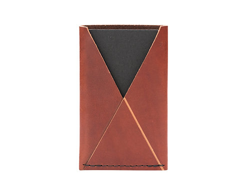 Slim Card Holder Wallet