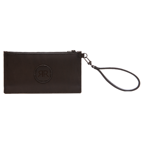 Slim Card Wallet