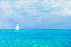 Anegada Island, BVI