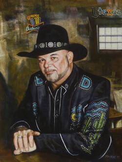 'Billy Dee'