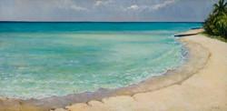 Cane Bay, St. Croix, USVI