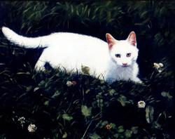'Alabaster Kathleen'