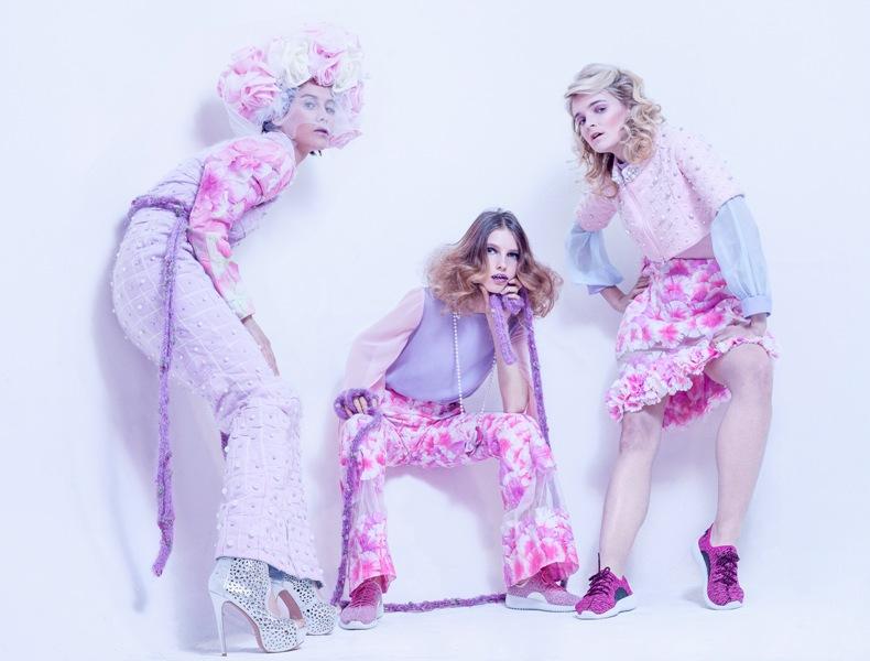 shaleva-couture-5