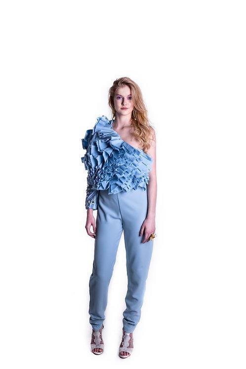 Combinaison La Fashion-Glam