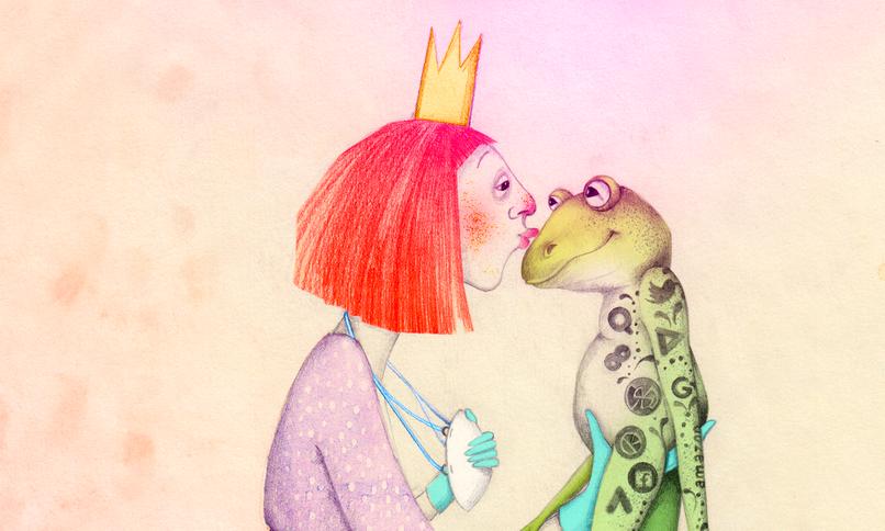 kissthefrog_detail.png