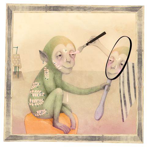 monkeyinthebeauty_web.png