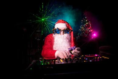 dj-santa-claus-christmas-glasses-260nw-1