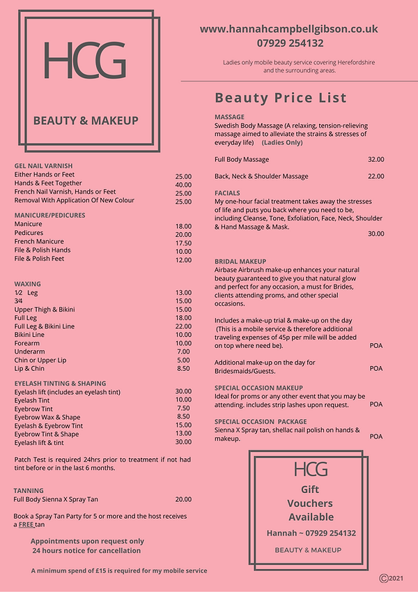 HCG Price List 2021.png