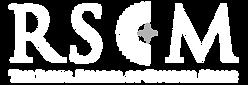 rscm_logo-w.png