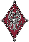 PiPhi Crest.png