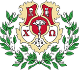 ChiO Crest.png