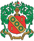 AGD Crest.png