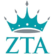 Crown_&_ZTA_Logo.jpg