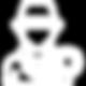 באסטד תעלומות בלשיות - משחק תעלומת רצח