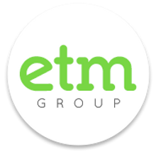 LOGO_ETM Group.png