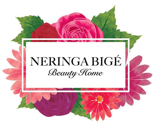 Neringa Bige Beauty