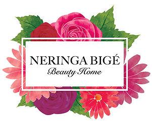 LOGO_Neringa Bige.jpg
