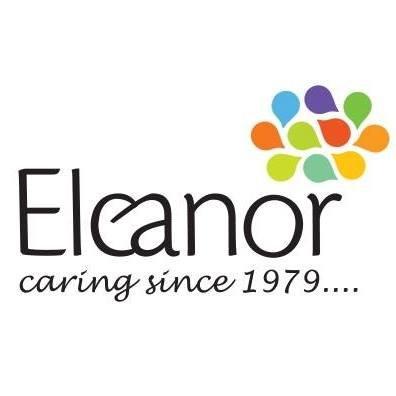 Eleanor Healthcare Group