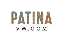 LOGO_Patina VW.jpg