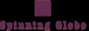 logo_Spinning_Globe_Logo_STACKED_Purple_